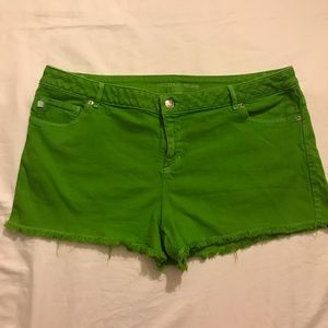 Michael Kors Shorts - Michael Kors shorts